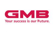 GMB-254×150