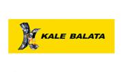 Kale-Balata-254×150